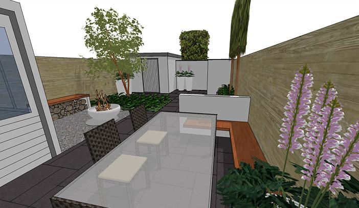 AGT_ontwerp_BartenLeonie